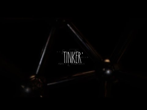 Official Trailer for Tinker the Movie - Watch on NetFlix