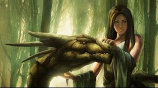 Dragon Guardians: How To Make Contact | Draconic Wicca
