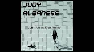 Judy Albanese - Don