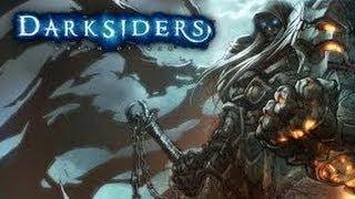 Xbox 360 Longplay [028] Darksiders (Part 2 of 8)