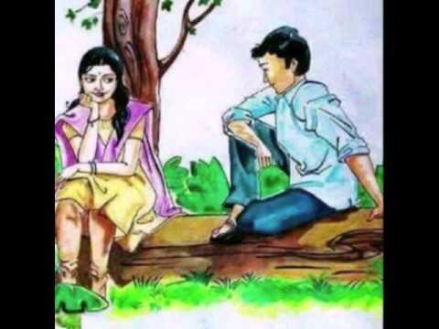 Iravayiyil Marachottil | Best Song Malayalam Song