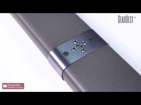 Original Xiaomi Mi TV Bar【Coupon: YBMIBAR $199.99!】 - Gearbest.com
