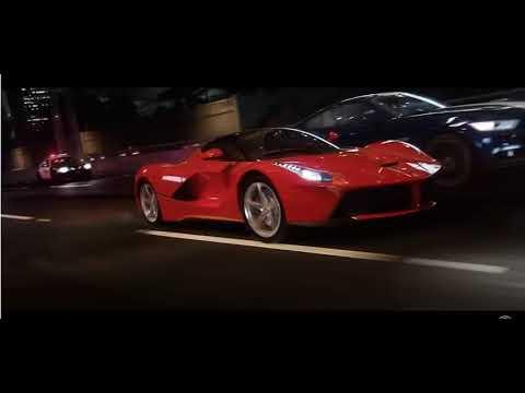 Imran Khan - Hattrick X Yaygo Musalini Ft The Crew Launch Trailer