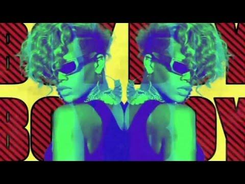 Rihanna Rude Boy Legendado/Traduzido/Tradução