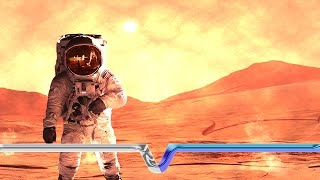 Download What Would It Be Like To Stand On Mars? Mp3