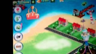 Взлом игры city island