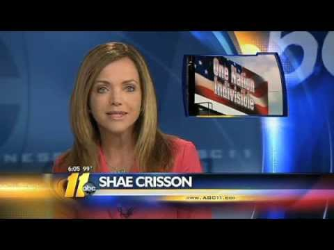Atheist Billboard - Raleigh, NC - North Carolina Secular Association - Local news