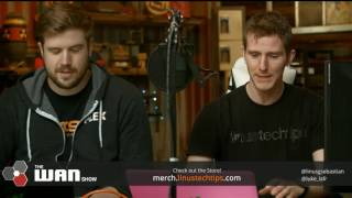 we-re-live-tune-into-the-wan-show-at-the-link-in-the-description