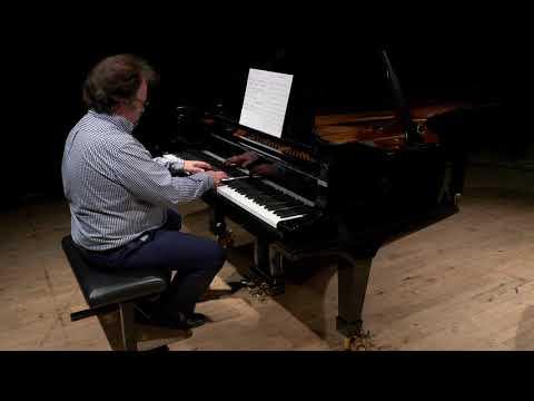 Allegro Assai (Op. 38 No. 8): Johann Hassler - RIAM Grade 2 2018