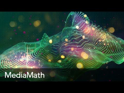MediaMath Audiences LATAM Webinar