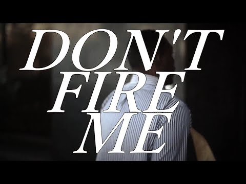 "SHORTS IN FOCUS - ep.1.9 ""Don't Fire Me"" feat ""Mr. Carter"", ""Hit"", Jelani Kwesi"