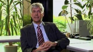 Prof. Dr. Wolfgang Stölzle - Vorteile des Internets