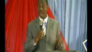 DAY 3 SHILOH 2016 MINISTERS CONFERENCE