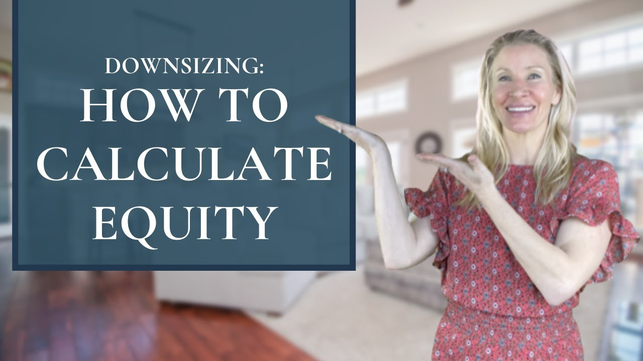 🖩🤔How to Calculate Home Equity on The Main Line PA with Top Realtor Kimmy Rolph🏡 🏘