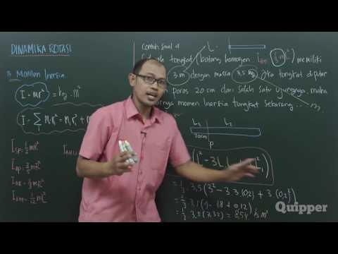 quipper-video---fisika---dinamika-rotasi---kelas-11
