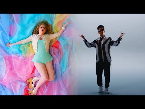 Bruno Mars · Meghan Trainor - That's What I Like · All About That Bass
