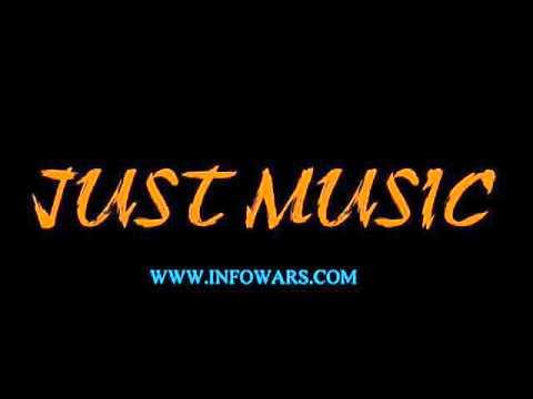 Jaynettes - Sally Go Round The Roses (With Text Lyrics)