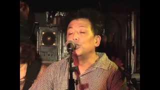 斉藤哲夫 - 夜空のロックンローラー