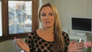 Charlotte Dawson - You're Not Alone Part 8
