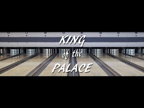 S4:E3 - King of the Palace - Match 3 of September Ladder