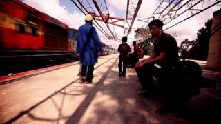 Lost in Inequity - Trailer