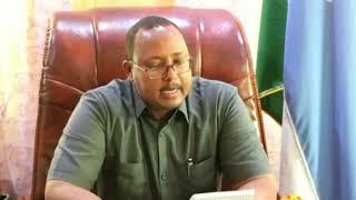 Puntland oo wargalin degdeg ah udirtay ardayda reer Puntland Somaliland ku sugan