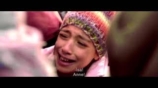 Never Leave Me - Bırakma Beni HD Türkçe Altyazılı Fragman (Vizyon tarihi 21 Eylül 2018)