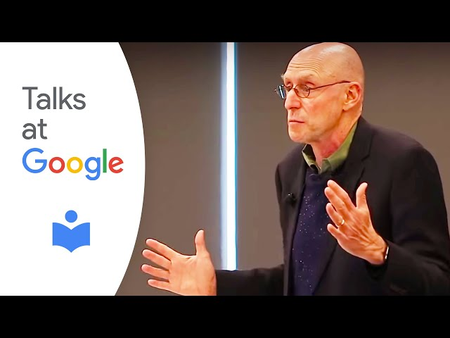 Michael Pollan: How to Change Your Mind | Talks at Google