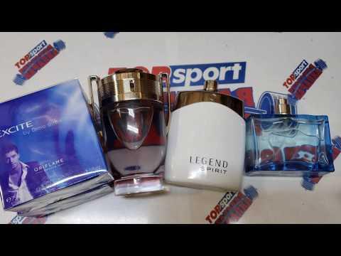 туалетная вода для мужчин 2020 топ лучший мужской аромат за копейки парфюм