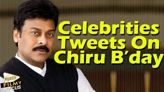 chiranjeevi-60th-birthday-celebrations-special