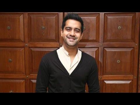Kavi Shastri Talks About His Role In Amit Sahni Ki List