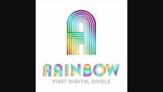 Rainbow - A (Inst.)