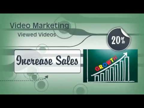 Thumbnail for Video Marketing and Production
