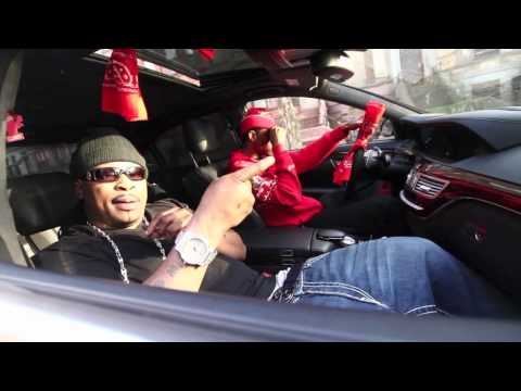 JIM JONES PRESENTS MEL MATRIX I DONT LIKE THE LOOK OF THIS FREESTYLE