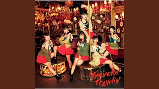 Provided to YouTube by avex club Travelin' Travelin' · OSAKA☆SYUNKASYUTO Travelin' Travelin' ℗ AVEX ENTERTAINMENT INC. Released on: 2017-10-03 ...