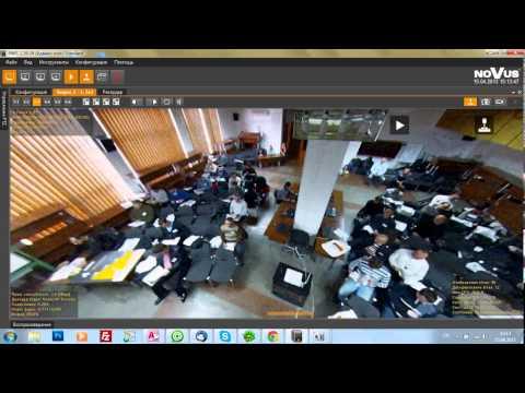 ЭСО - поставка оборудования систем безопасности