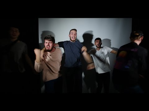 Youtube: High Five Crew – Moi j'ai fait ça (Clip)