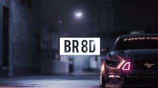 Baixar MC Levin - Sua amiga eu vou Sarrar (8D Audio)   Extreme Bass Test