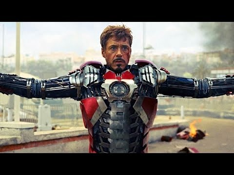 MARVEL TEORİ : Tony Stark Avengers 4 Filminde Günü Nasıl Kurtaracak?