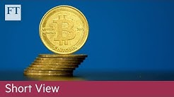 The risk of betting against bitcoin | Short View
