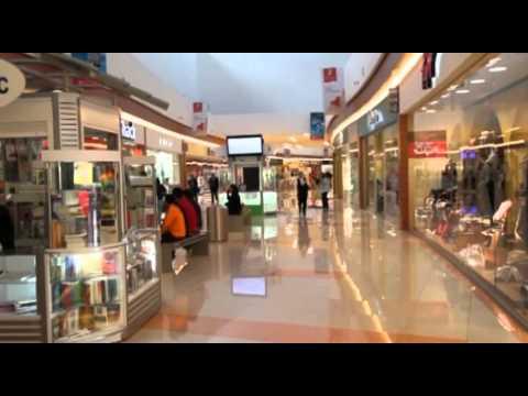 galerias saltillo en saltillotv youtube