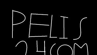 Pelis24.com! /pelisGratis!