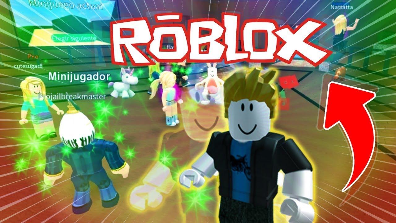 Los Mejores Minijuegos De Roblox Amiwitos Bebe Adri - escapamos del doctor malvado obby roblox bebe milo vita y