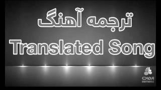Cover images Translated Song - Dewani Mastani
