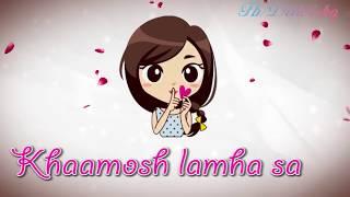 o jaana khoya khoya rehta hai ,ishqbaaz title song full video lyrics