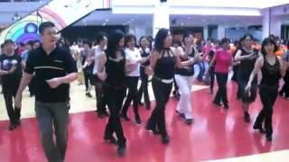 Madu Dan Racun-Let's Dance for Charity (20-11-2010)