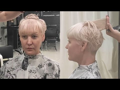 hottest-short-pixie-haircut-|-short-haircut-for-women-|-hair-transformations-by-professional