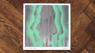 Grandbrothers- Ezra Was Right (Kim Brown Iron Rave Remix)