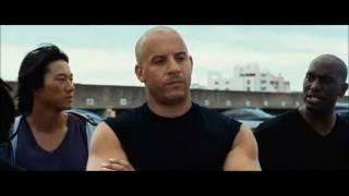 Baixar - Ja Rule Furious Clean The Fast And The Furious Soundtrack Grátis