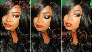 Classic Glam Feat. Coastal Scents Hot Pots Thumbnail